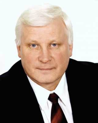 carasev