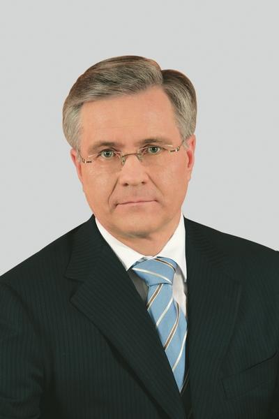 Богданов В.Л.