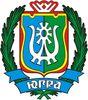 Вестник недропользователя Ханты-Мансийского автономного округа